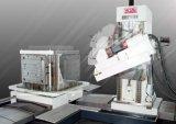 【环球】厂家供应大型龙门铣床 龙门数控平面钻铣床 龙门数控铣床,镗铣床生产厂家