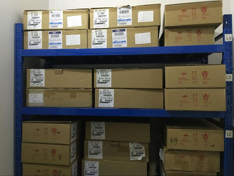 长期现货低价供应日本进口大黑漆包线 **漆包线 热风型漆包线 品质保证