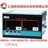 VAM双输入显示设定电表(ADTEK)