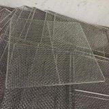 不鏽鋼篩網 不鏽鋼電焊網 放眼網