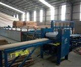 木工拼板机、木工拼板机厂家、木工拼板机价格