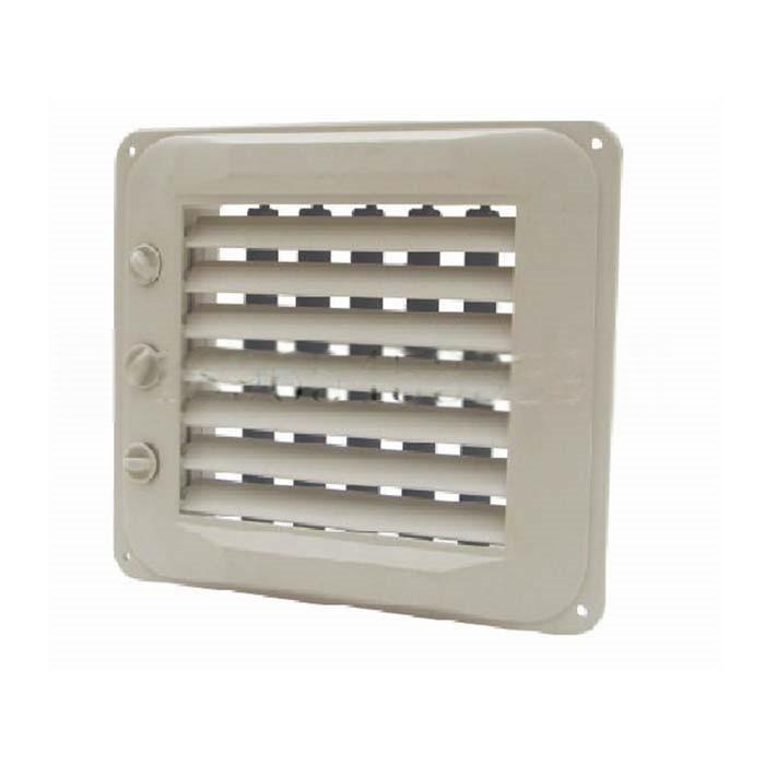 龙鹏  S806  环保空调专用风口