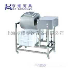 腌制机在哪里使用,上海不锈钢腌制机,**腌制机品牌,真空腌制机供应商