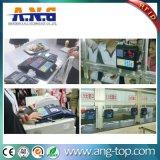 多功能餐饮刷卡收费管理系统软件搭配刷卡收费机及IC卡读写器