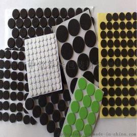 高环保密封pe泡棉 耐磨抗压导电PE泡棉 pe发泡泡棉胶垫