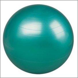 防爆健身球(AB002)