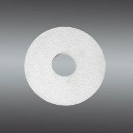 白剛玉大氣孔砂輪 250x32x75 WA