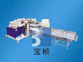 长期提供 全自动研磨生产线 全自动磁力研磨流水线