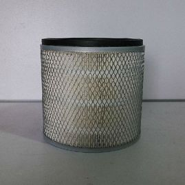 日本神钢Kobelco压缩机空气过滤器空滤滤芯S-CE05-502