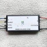 电容充电电源模块工业级高压