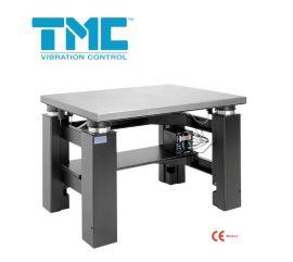 美国TMC主动隔振实验桌