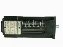 维修太平洋伺服电机R33SSNC-SS-NS-NV