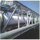 纳诺FMD450气凝胶绝热毡(保温材料)