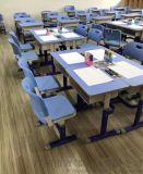 可调节课桌椅,广州双邻厂家提供小学生可调节课桌椅