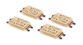 SA77SB0邦士贴片温度保险丝 原装现货
