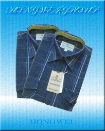 衬衫 (HW-1)