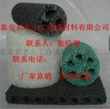 方形塑料盲溝MF6040,矩形盲溝MF7035