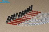 3D印表機專用加熱管 發熱管