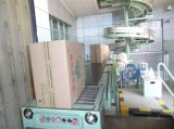 深圳力斯 螺旋输送机 垂直提升机 垂直螺旋输送机 非标定制连续式提升机