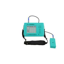 GW50钢筋扫描仪|天津市津维电子仪表有限公司