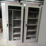 苏州电力安全工具柜可移动绝缘工具铁皮柜定制