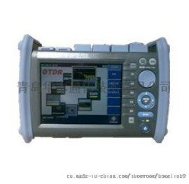 横河光时域反射仪AQ1200