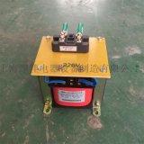 上海津佳BKZ-1000VA 整流变压器AC380V220V转DC6V12V24V36V48V60V72V