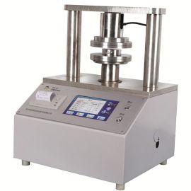 ZB-HY3000环压试验机