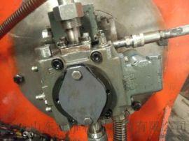 15厘米搅笼孔液压潜水渣浆泵高输送砂浆泵
