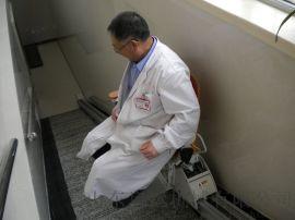 电动楼梯升降座椅电梯启运专业定制老年人电梯长春销售