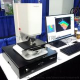 減震臺:光學鐳射系統低頻防震臺