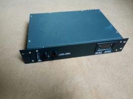 直流稳压电源220V3A 开关电源660W