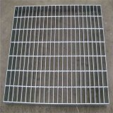 重庆市电厂钢格板热镀锌钢格栅平台格栅板