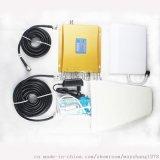 GSM950/3G手机信号放大器,家用信号增强器。