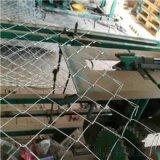 14号镀锌铁丝网厂家施工、14号镀锌铁丝网