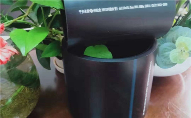 陝西興紀龍管道 PE給水管材 長期銷售