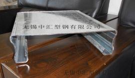 无锡用于防滑楼梯钢踏板型钢及异型钢