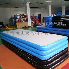 供应跆拳道气垫、包邮空翻垫子、销售运动垫子