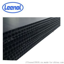 LEENOL防静电中空板LN-1513300