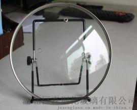 G型钢化玻璃盖,汤锅玻璃盖,炒锅玻璃盖