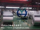 生产制造保温合金铝卷