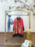 廣州一線品牌吉丘古兒品牌女裝折扣店拿貨渠道