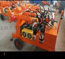 重庆长寿区安徽宣城公路液压砂浆泵灰浆砂浆泵