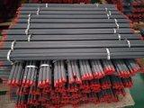 钻杆b22风钻杆厂家直销风钻杆B22 B19钻杆