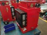 北京礦用多功能充電機