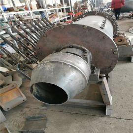 清远市矿用湿式球磨机卧式格子型煤矸石磨粉机石灰石重晶石研磨机