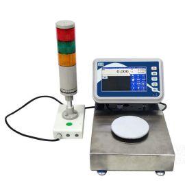 长期供应 带繼電器输出电子秤 开关信号输出电子秤