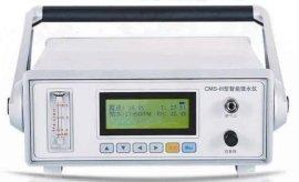 SF6微水仪CMS-III