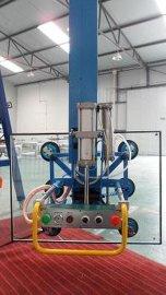 翻转式玻璃机械手JH-150-6