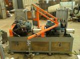 汽车压缩气泵性能试验台